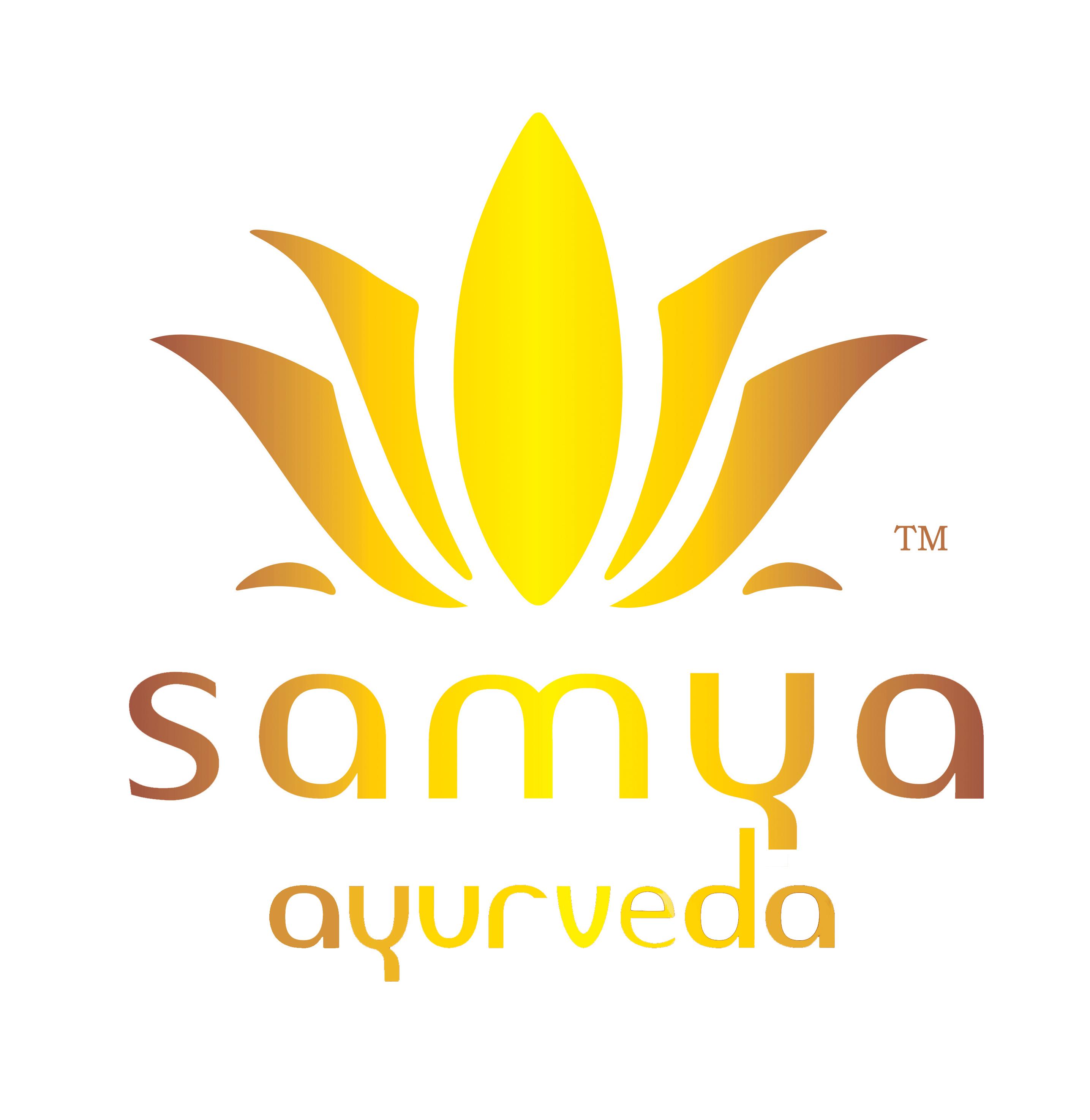 Samya ayurveda certification courses traditional ayurvedic spa certification courses xflitez Choice Image